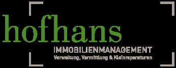Hofhans
